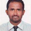 Ali Asim