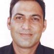 Nasir Iqbal